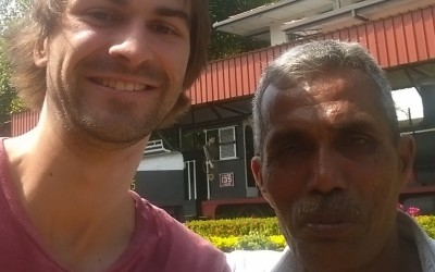 Cons and Scams in Sri Lanka